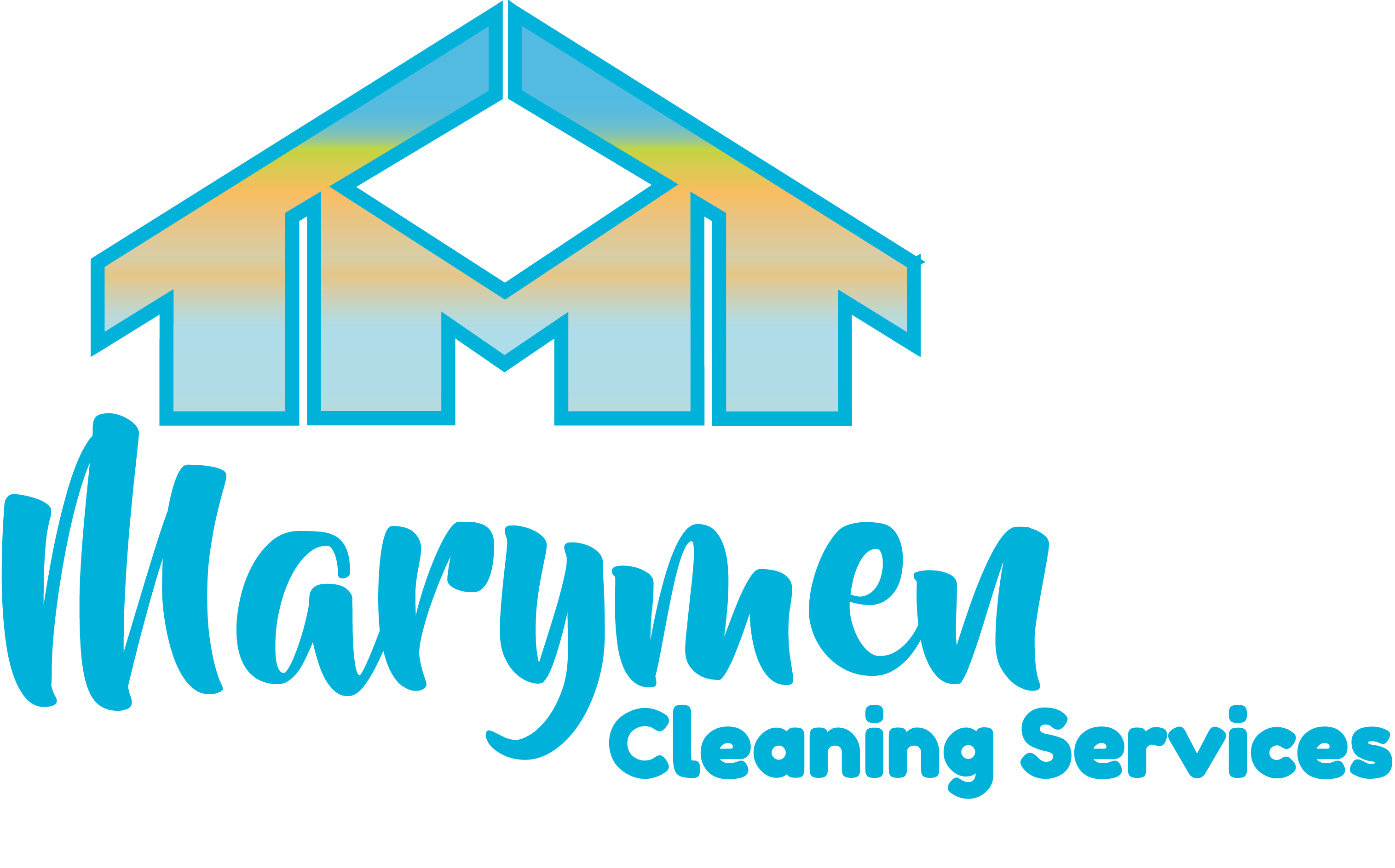 # 1 house Cleaning Services in Las Vegas